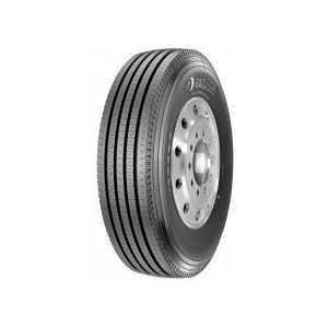 Купить SAILUN S606 315/70 R22.5 154L