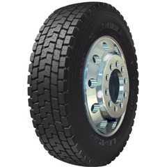 Double Coin RLB450 - Интернет магазин шин и дисков по минимальным ценам с доставкой по Украине TyreSale.com.ua