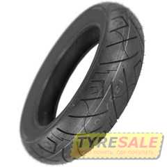 SHINKO SR777 - Интернет магазин шин и дисков по минимальным ценам с доставкой по Украине TyreSale.com.ua