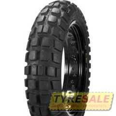KENDA K784F BIG BLOCK - Интернет магазин шин и дисков по минимальным ценам с доставкой по Украине TyreSale.com.ua
