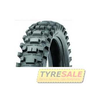 Купить KENDA K771 MILLVILLE 120/100 18 68M TT