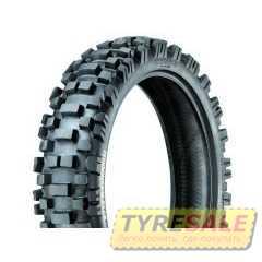 KENDA K775 WASHOUGAL - Интернет магазин шин и дисков по минимальным ценам с доставкой по Украине TyreSale.com.ua