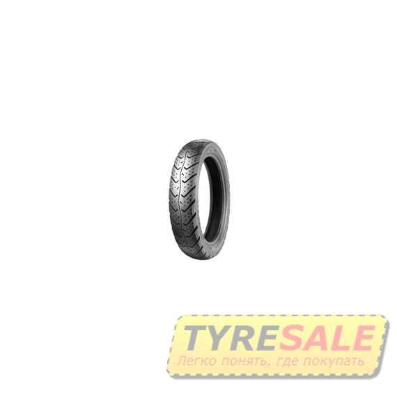 SHINKO R110 - Интернет магазин шин и дисков по минимальным ценам с доставкой по Украине TyreSale.com.ua