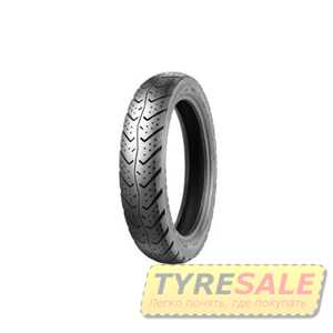 Купить SHINKO R110 130/80 18 66V REAR TL