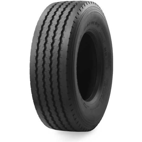 AEOLUS ATR65 - Интернет магазин шин и дисков по минимальным ценам с доставкой по Украине TyreSale.com.ua