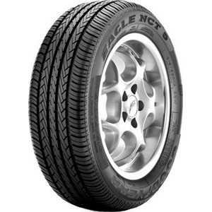 Купить Летняя шина GOODYEAR Eagle NCT5 215/50R17 91W