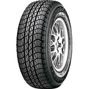 Купить Летняя шина GOODYEAR Wrangler HP 235/65R17 104V