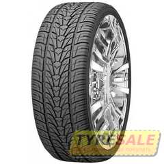 Купить Летняя шина ROADSTONE Roadian H/P SUV 275/55R20 117V