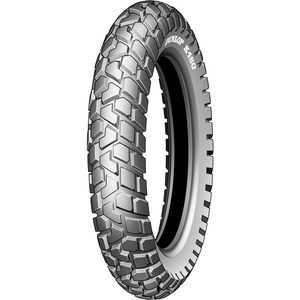 Купить Dunlop K460 90/100 R19 55P