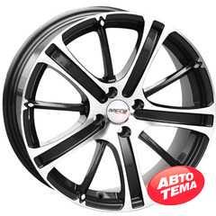 AUTOM A-103 CB - Интернет магазин шин и дисков по минимальным ценам с доставкой по Украине TyreSale.com.ua