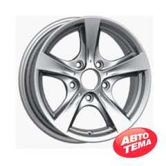 Купить AUTOM 515 CB R16 W7.5 PCD5x112 ET35 DIA73.1