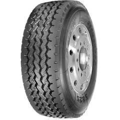 SAILUN S825 - Интернет магазин шин и дисков по минимальным ценам с доставкой по Украине TyreSale.com.ua