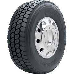 FALKEN GI-368 - Интернет магазин шин и дисков по минимальным ценам с доставкой по Украине TyreSale.com.ua