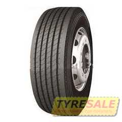 Купить LONG MARCH 168 (прицепная) 435/50 R19.5 160J