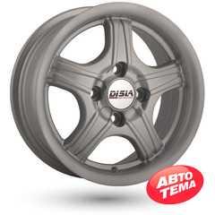 DISLA Star 311 S - Интернет магазин шин и дисков по минимальным ценам с доставкой по Украине TyreSale.com.ua