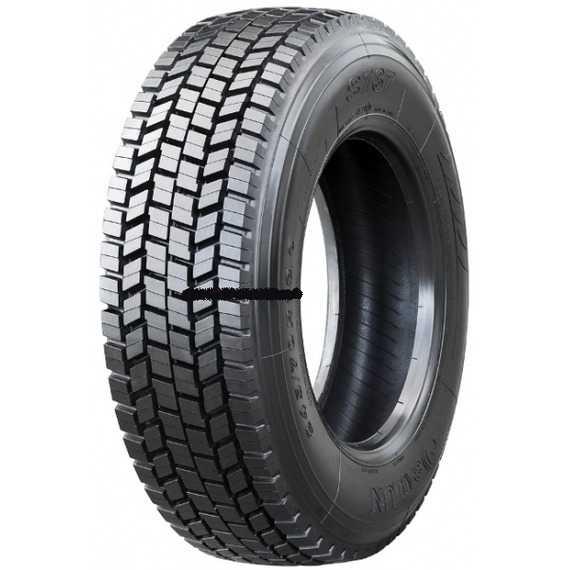 SAILUN S737 - Интернет магазин шин и дисков по минимальным ценам с доставкой по Украине TyreSale.com.ua