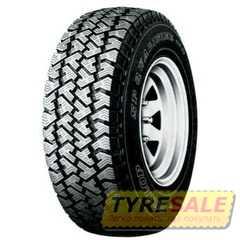 Всесезонная шина DUNLOP Grandtrek TG20 - Интернет магазин шин и дисков по минимальным ценам с доставкой по Украине TyreSale.com.ua