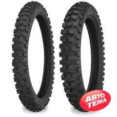 Shinko R505 - Интернет магазин шин и дисков по минимальным ценам с доставкой по Украине TyreSale.com.ua