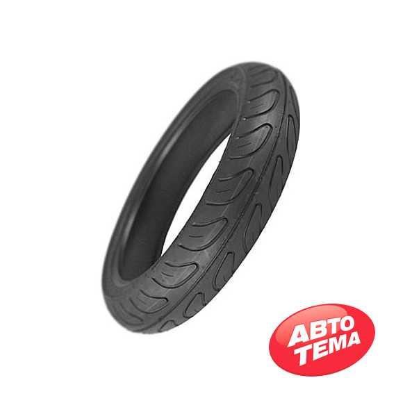 SHINKO F006 - Интернет магазин шин и дисков по минимальным ценам с доставкой по Украине TyreSale.com.ua