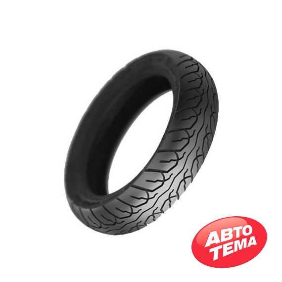SHINKO SR567 - Интернет магазин шин и дисков по минимальным ценам с доставкой по Украине TyreSale.com.ua