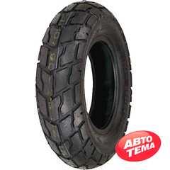 SHINKO SR 426 - Интернет магазин шин и дисков по минимальным ценам с доставкой по Украине TyreSale.com.ua