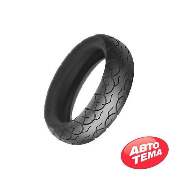 SHINKO SR568 - Интернет магазин шин и дисков по минимальным ценам с доставкой по Украине TyreSale.com.ua