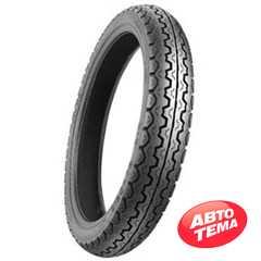SHINKO SR 713 - Интернет магазин шин и дисков по минимальным ценам с доставкой по Украине TyreSale.com.ua