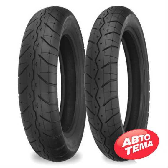 Shinko Tour Master F230 - Интернет магазин шин и дисков по минимальным ценам с доставкой по Украине TyreSale.com.ua