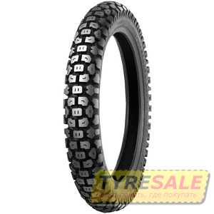 Купить SHINKO SR244 2.75/ 21 45P Front/Rear TT