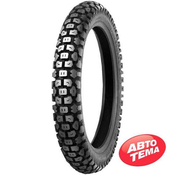 SHINKO SR244 - Интернет магазин шин и дисков по минимальным ценам с доставкой по Украине TyreSale.com.ua