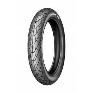 Купить Dunlop F20 WLT 110/90 18 61V Front/Rear TL
