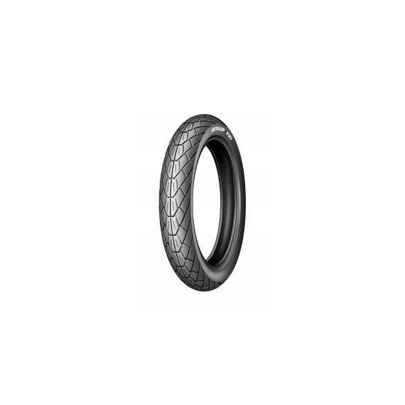 Dunlop F20 WLT - Интернет магазин шин и дисков по минимальным ценам с доставкой по Украине TyreSale.com.ua