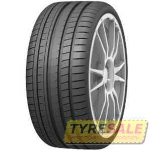 Купить Летняя шина INFINITY Ecomax 225/50R17 98Y