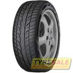 Купить Летняя шина SAETTA Perfomance 195/45R16 84V