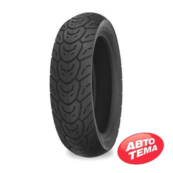 Shinko SR 429 - Интернет магазин шин и дисков по минимальным ценам с доставкой по Украине TyreSale.com.ua