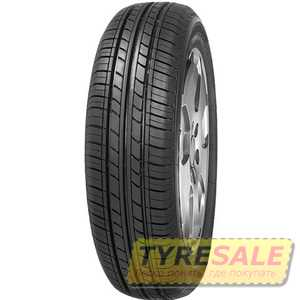 Купить Летняя шина TRISTAR Ecopower 195/70R14 91T