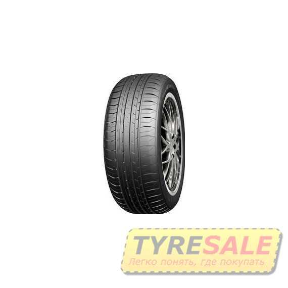 Летняя шина EVERGREEN EH 226 - Интернет магазин шин и дисков по минимальным ценам с доставкой по Украине TyreSale.com.ua