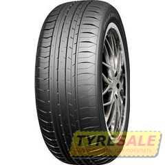 Купить Летняя шина EVERGREEN EH 226 195/50R16 88V