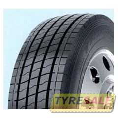TRIANGLE TR615 - Интернет магазин шин и дисков по минимальным ценам с доставкой по Украине TyreSale.com.ua