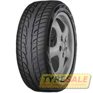 Купить Летняя шина SAETTA Perfomance 205/55R16 91V