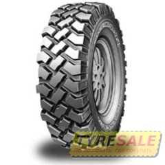 Всесезонная шина MICHELIN XZL - Интернет магазин шин и дисков по минимальным ценам с доставкой по Украине TyreSale.com.ua