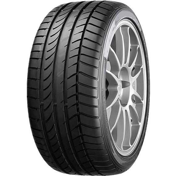 Летняя шина ATLAS Sport Green SUV - Интернет магазин шин и дисков по минимальным ценам с доставкой по Украине TyreSale.com.ua