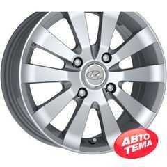 REPLICA RWP 0767 S - Интернет магазин шин и дисков по минимальным ценам с доставкой по Украине TyreSale.com.ua