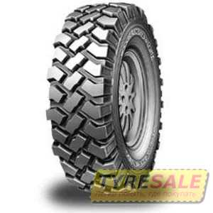 Купить Всесезонная шина MICHELIN 4X4 O/R XZL 365/85R20 164G