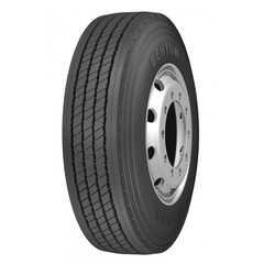 BENTON BT 553 - Интернет магазин шин и дисков по минимальным ценам с доставкой по Украине TyreSale.com.ua
