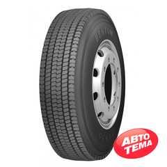 BENTON BT 555 - Интернет магазин шин и дисков по минимальным ценам с доставкой по Украине TyreSale.com.ua