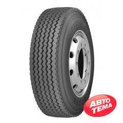BENTON BT 662 - Интернет магазин шин и дисков по минимальным ценам с доставкой по Украине TyreSale.com.ua