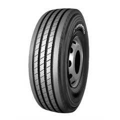 Купить TOYOMOTO Trans 228 (рулевая) 315/80R22.5 157/153L