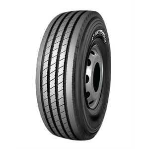 Купить TOYOMOTO Trans 228 315/80 R22.5 153L