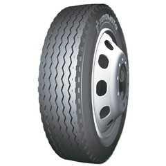 TOYOMOTO Trans 216 - Интернет магазин шин и дисков по минимальным ценам с доставкой по Украине TyreSale.com.ua